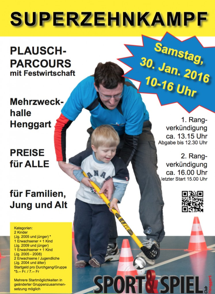 Superzehnkampf2016_Flyer